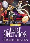 Great Expectations: Manga Classics