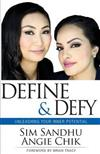 Define & Defy: Unleashing Your Inner Potential