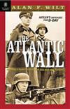 The Atlantic Wall: Hitler's Defenses for D-day, 1941-1944