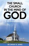 The Small Church In The Mind Of God: A Noumenological Prespective