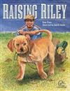 Raising Riley
