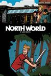 North World Book 1: The Epic of Conrad (Part 1)