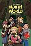North World Volume 3