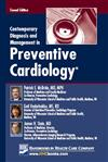 Contemporary Diagnosis and Management in Preventive Cardiology