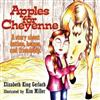 Apples for Cheyenne: A Story about Autism, Horses and Friendship