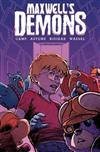 Maxwell's Demons: Volume 1