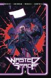 Wasted Space Vol. 2 TPB
