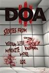 D.O.A. III: Extreme Horror Anthology