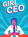 Girl Ceo: Generation Girl Series
