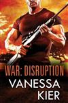 War: Disruption