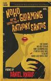 NoHo Gloaming & The Curious Coda of Anthony Santos