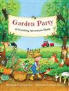Garden Party: A Counting Adventure