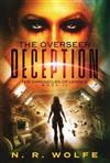 The Chronicles Of Lennox: Book II The Overseer - Deception