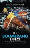 The Boomerang Effect: The Strategy That Shatters Your Glass Ceiling