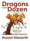 Dragons by the Dozen: English and Spanish