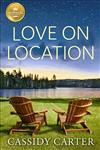 Love on Location