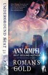 Roman's Gold: Shifter Paranormal Romance
