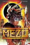 Mezo Vol 1: Rise of the Tzalekuhl