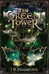 The Green Tower