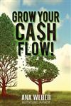 Grow Your Cash Flow