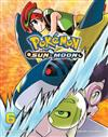 Pokemon: Sun & Moon, Vol. 6