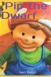 Pip the Dwarf