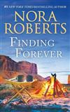 Finding Forever: Rules of the Game & Second Nature