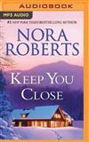 Keep You Close: Night Shift / Night Moves