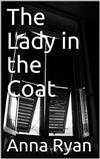 The Lady in the Coat