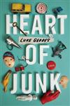 Heart of Junk: A Novel