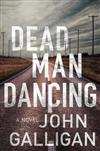 Dead Man Dancing: A Bad Axe County Novel
