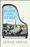 Pianist from Syria: A Memoir