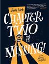 Chapter Two is Missing