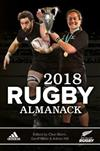 2018 Rugby Almanack