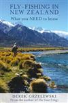 Fly-Fishing in New Zealand: Everything you NEED to Know