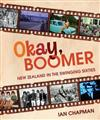 Ok Boomer New Zealand In The Swinging Sixties