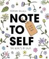 Note to Self: The Secrets of Calm