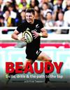 Beaudy - Skills, Drills and the Path to the Top