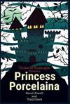 Princess Porcelaina