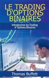 Le Trading d'Options Binaires