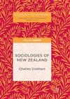 Sociologies of New Zealand