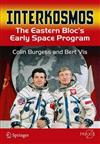 Interkosmos: The Eastern Bloc's Early Space Program
