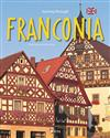 Journey Through Franconia