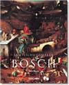 Bosch Basic Art