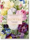 Redoute. Book of Flowers - 40th Anniversary Edition