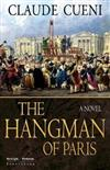 The Hangman of Paris