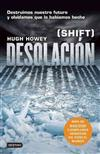Desolacion (Shift)