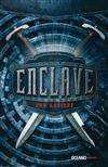 Enclave - Spanish Text
