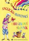 English-Slovak Picture Dictionary for Children and Schools: Arranged by Theme