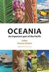 Oceania - An Important Part of the Pacific
